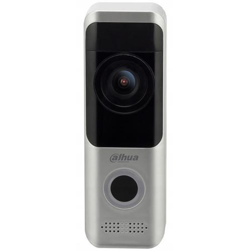 IMOU Doorbell (31166)