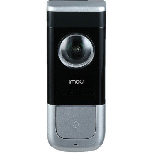 IMOU Doorbell Wired (31167)