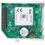 Visonic Модем WCDMA-3G PG2