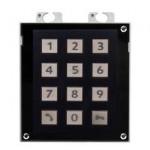 2N Модуль механической клавиатуры (2N9155031B)