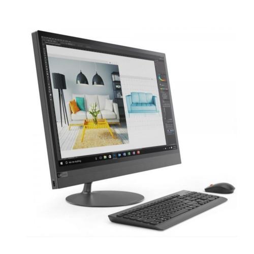 Моноблок Lenovo IdeaCentre AIO 520-27ICB (F0DE007BRK)