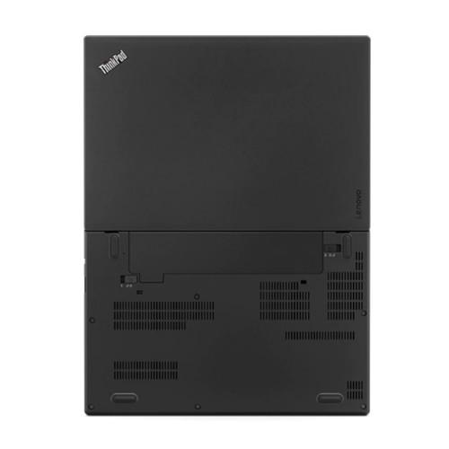 Ноутбук Lenovo ThinkPad A275 (20KCS08300)