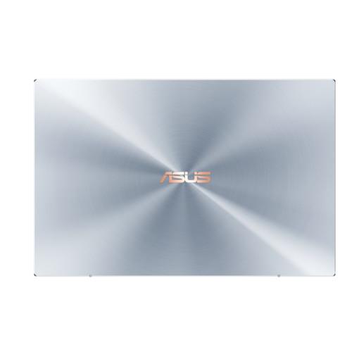 Ноутбук Asus ZenBook 14 UX431FA-AM022T (90NB0MB3-M00980)