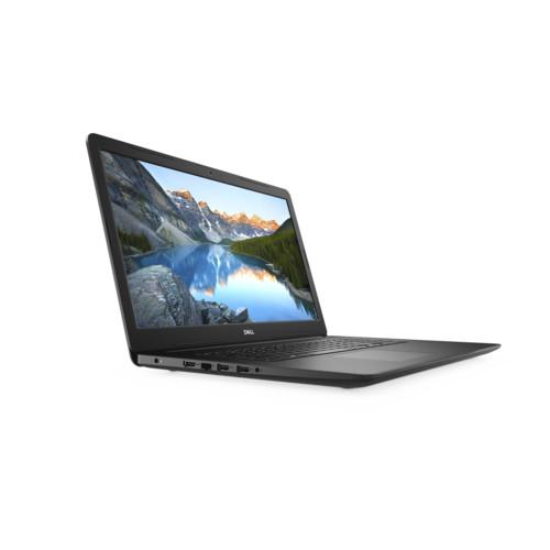 Ноутбук Dell Inspiron 3780-6808 (3780-6808)