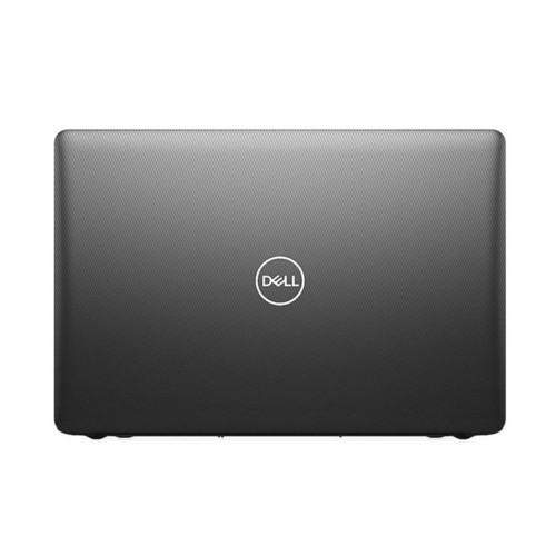 Ноутбук Dell Inspiron 3781-6778 (3781-6778)