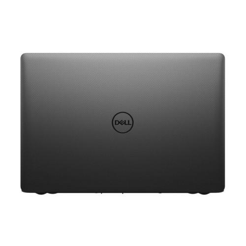Ноутбук Dell Vostro 3583-4356 (3583-4356)