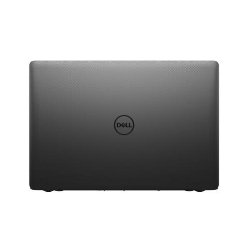 Ноутбук Dell Vostro 3583-4332 (3583-4332)