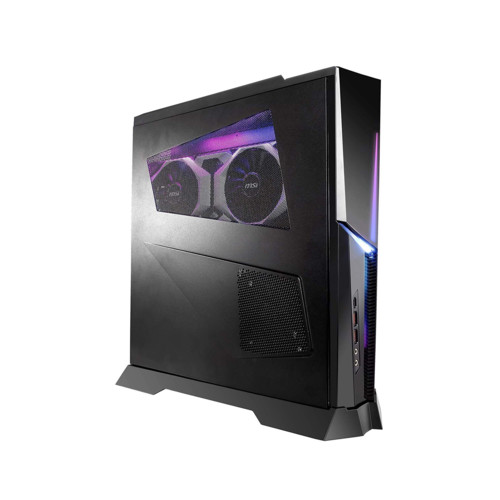 Персональный компьютер MSI Trident X Plus 9SD-076RU (9S6-B92631-076)