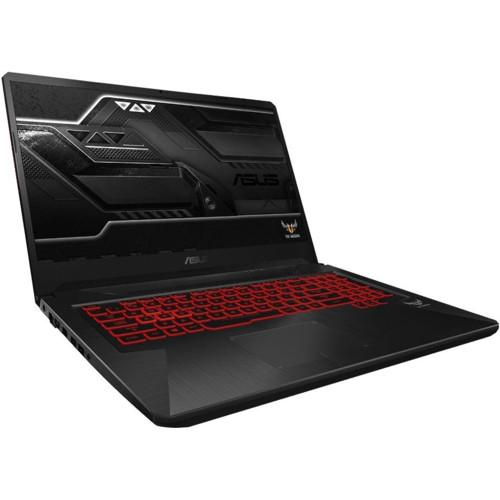 Ноутбук Asus TUF Gaming FX705Gd-EW082T (90NR0112-M01620)