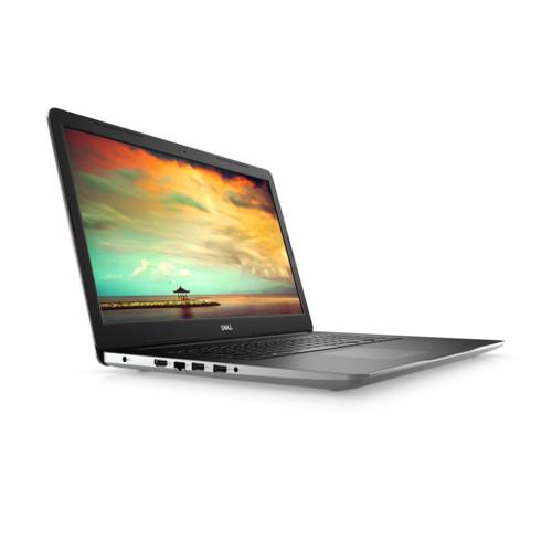 Ноутбук Dell Inspiron 3780 (3780-6822)
