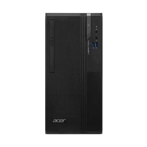 Персональный компьютер Acer Veriton ES2730G MT (DT.VS2MC.028)