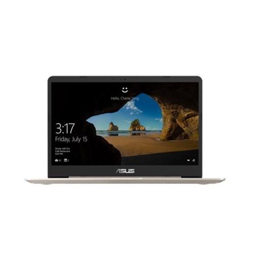 Ноутбук Asus S406UA-BV342T (90NB0FX2-M08990)