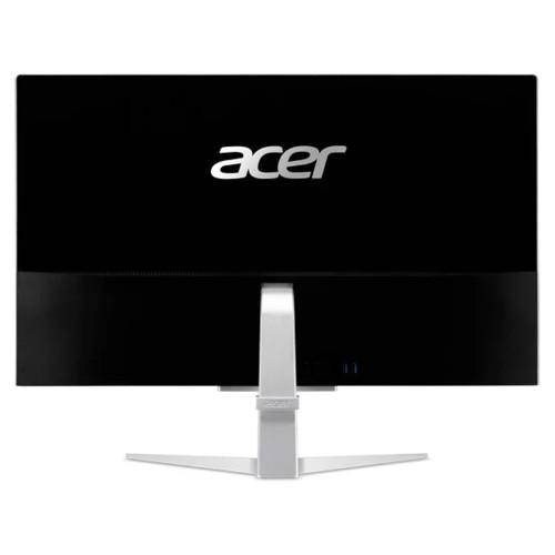 Моноблок Acer Aspire C27-865 (DQ.BCPMC.001)