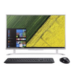 Моноблок Acer Aspire U27-885