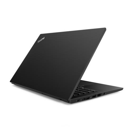 Ноутбук Lenovo ThinkPad X280 (20KES4WS00)