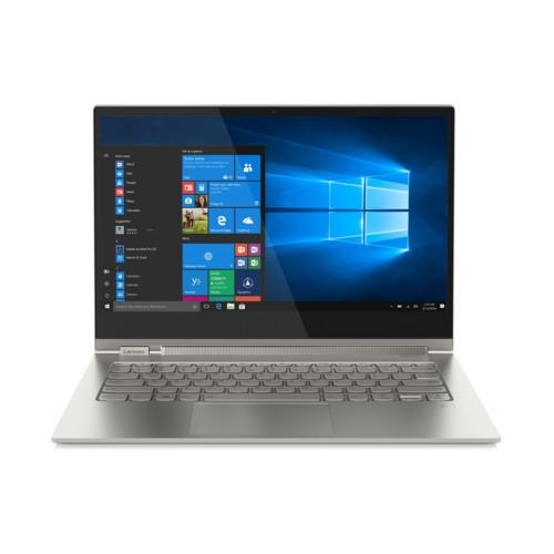 Ноутбук Lenovo Yoga C930-13IKB (81C40029RU)