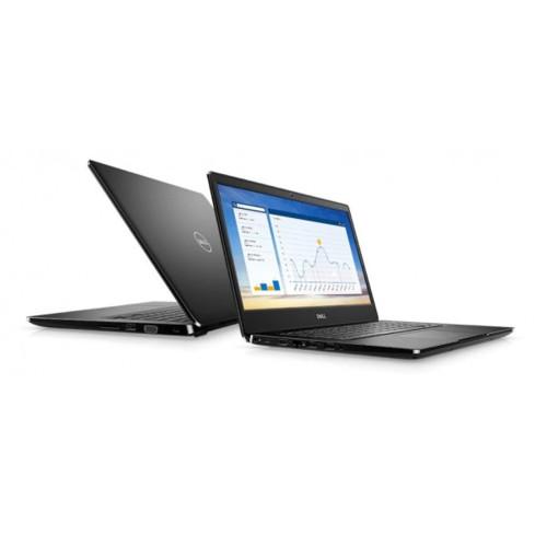 Ноутбук Dell Latitude 3400-0904 (3400-0904)