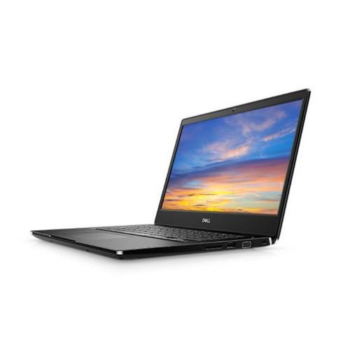 Ноутбук Dell Latitude 3500-0997 (3500-0997)