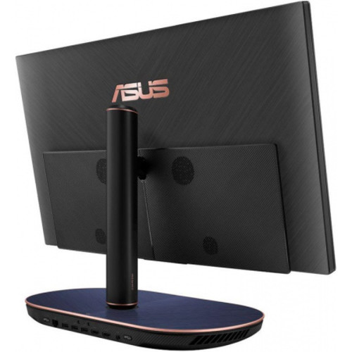 Моноблок Asus Zen AiO Z272SDT-BA080T (90PT0281-M02070)