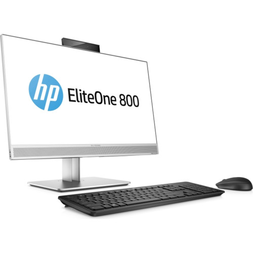Моноблок HP EliteOne 800 G4 AIO (6MD47ES)