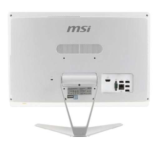 Моноблок MSI Pro 20EXTS 8GL-035XRU (9S6-AAC212-035)