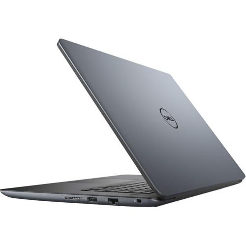 Ноутбук Dell Vostro 5581 Urban Gray (5581-6116)