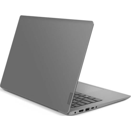 Ноутбук Lenovo IdeaPad 330S-14IKB (81F4013LRU)