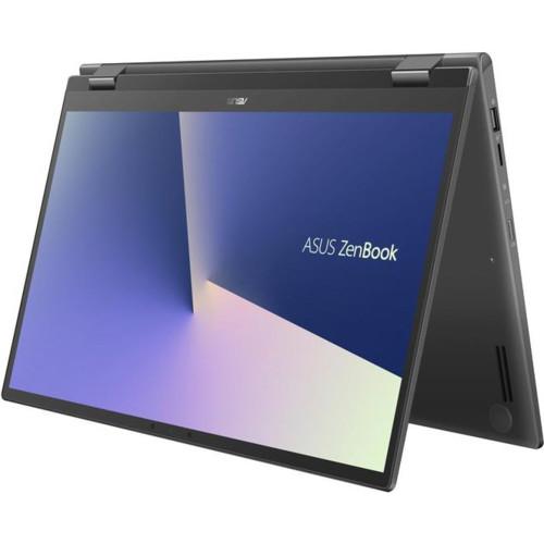 Ноутбук Asus ZenBook Flip 15 UX562FD-A1061TS (90NB0JS1-M01170)