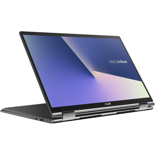 Ноутбук Asus ZenBook Flip 13 UX362FA-EL077T (90NB0JC2-M03580)