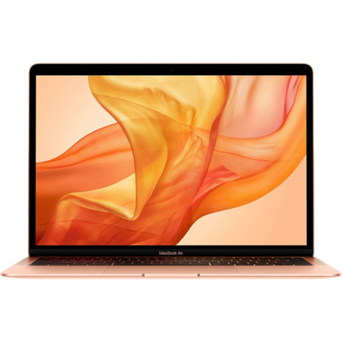 Ноутбук Apple MacBook Air 13 (Z0VK000B8)