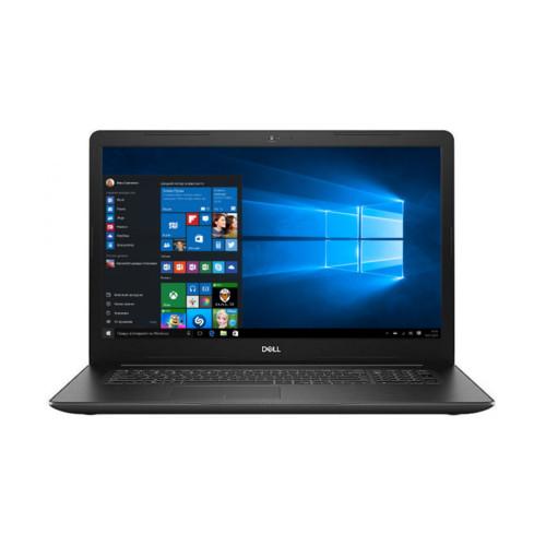 Ноутбук Dell Inspiron 3582-7980 (3582-7980)