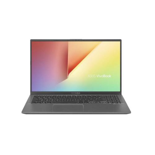 Ноутбук Asus VivoBook X512UF-BQ129T (90NB0KA3-M02190)