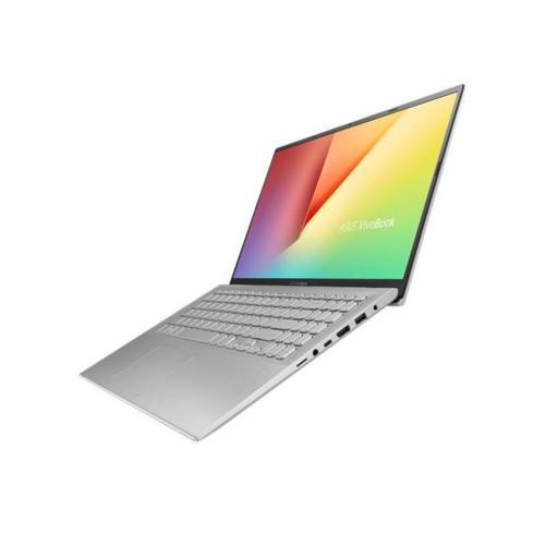 Ноутбук Asus VivoBook X512UF-BQ132T (90NB0KA3-M02220)