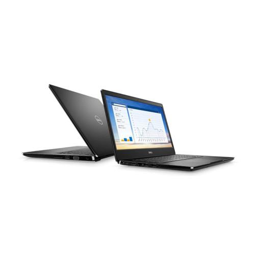 Ноутбук Dell Latitude 3400-0935-010 (3400-0935-010)