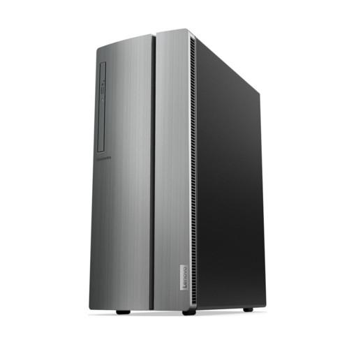 Персональный компьютер Lenovo IdeaCentre 510-15ICB MT (90HU008VRS)