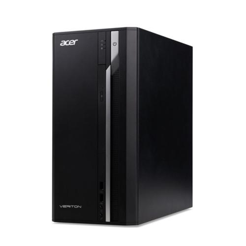 Персональный компьютер Acer Veriton ES2710G MT (DT.VQEER.081)