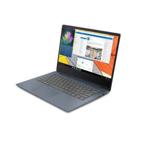 Ноутбук Lenovo IdeaPad 330S-14IKB (81F401DNRU)