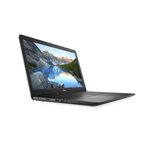 Ноутбук Dell Inspiron 3582-4997 (3582-4997)