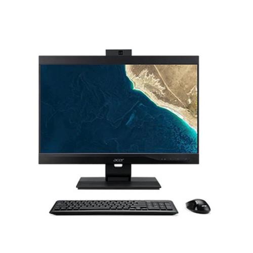 Моноблок Acer Veriton Z4860G  All-In-One (DQ.VRZER.039)