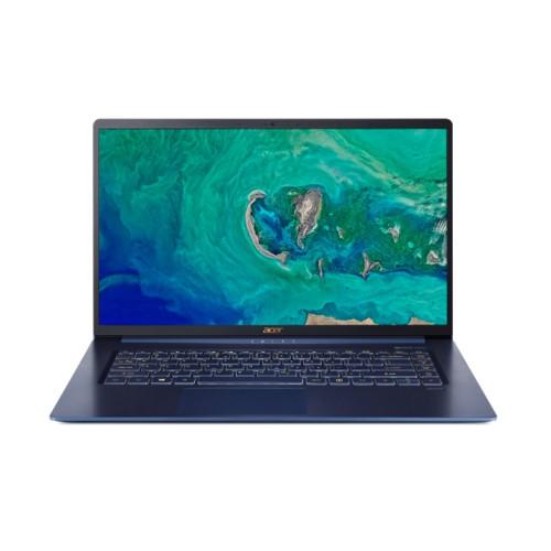 Ноутбук Acer Swift 5 SF515-51T-59ZN (NX.H69ER.002)