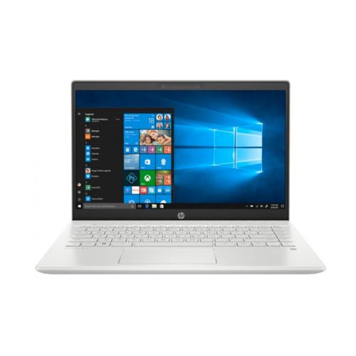 Ноутбук HP 15-cs2005ur (6PS04EA)