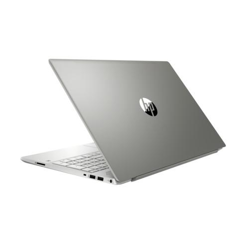 Ноутбук HP Pavilion 15-cs2010ur (6PR99EA)