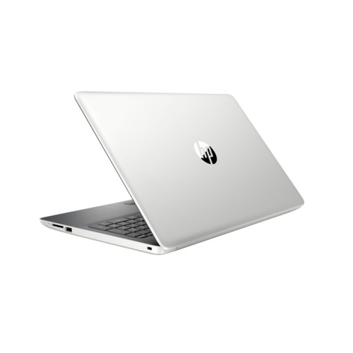 Ноутбук HP 15-db1019ur (6NC47EA)