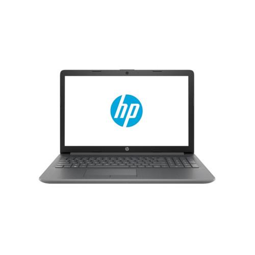 Ноутбук HP 15-bs183ur (4UM09EA)