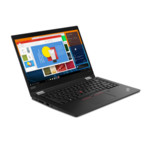 Ноутбук Lenovo ThinkPad X390 Yoga