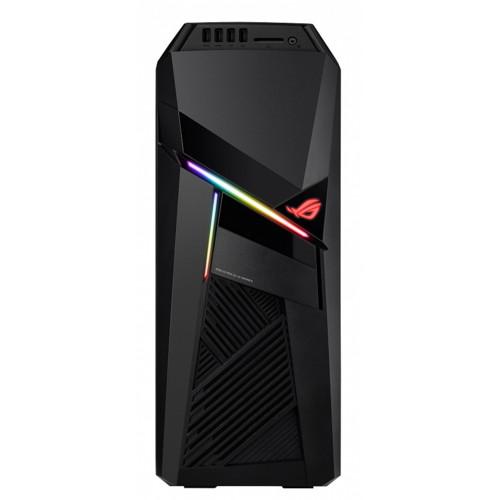 Персональный компьютер Asus ROG Strix GL12CS (90PD02Q1-M01660)