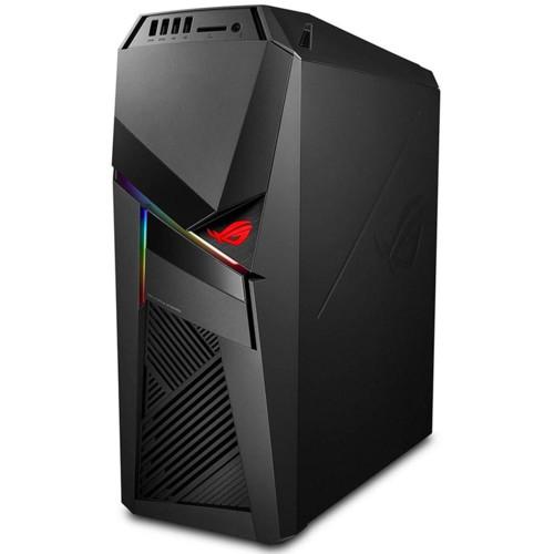 Персональный компьютер Asus ROG Strix GL12CS-RU003T (90PD02Q1-M01680)