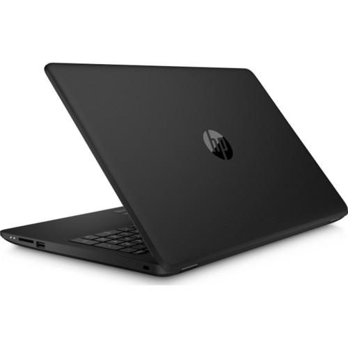 Ноутбук HP 15-bs181ur (4UT95EA)