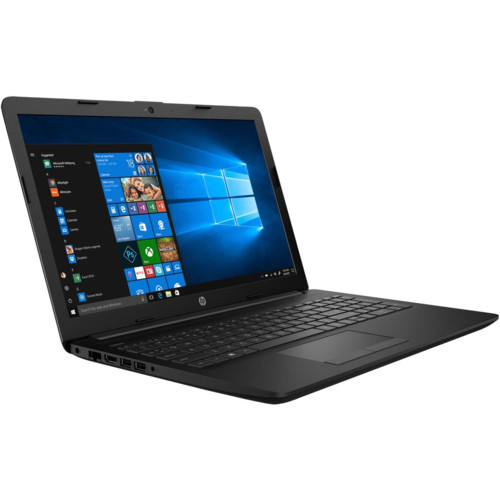 Ноутбук HP 15-db1024ur (6RL54EA)