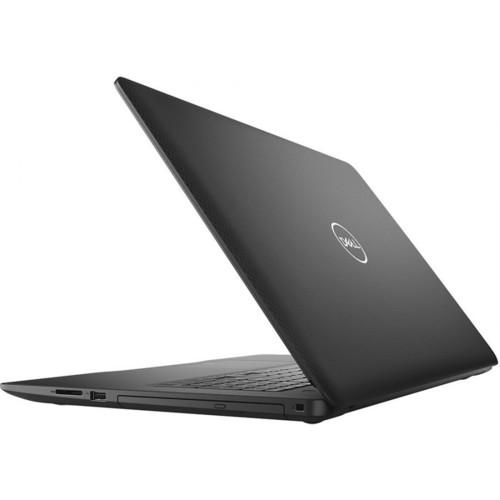 Ноутбук Dell Inspiron 3782 (3782-1710)